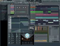 free beat maker download